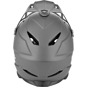 Red Cycling Products A-Line Comp Helm